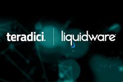 teradici-liquidware-webinar