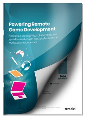 powering-game-dev-275