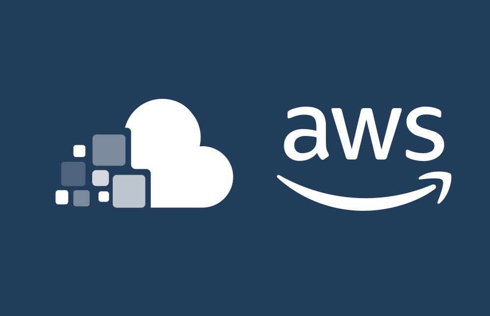 Deploying Cloud Access Software on AWS
